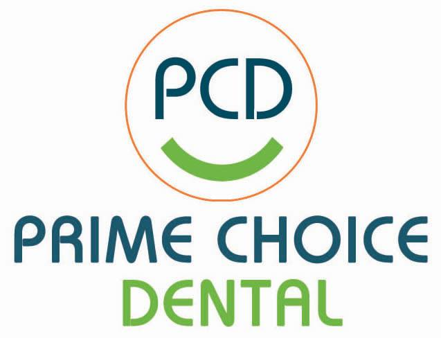 Prime Choice Dental