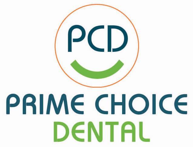 Prime Choice Dental