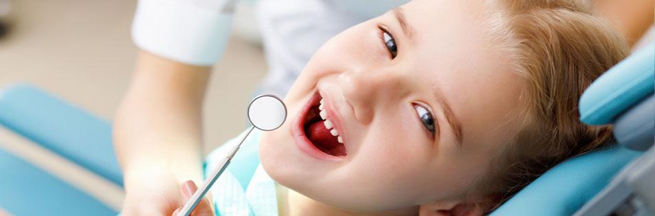 childrens-dentistry-prime-choice-dental