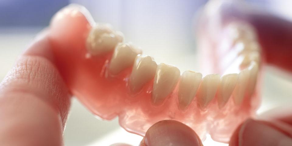prime-choice-dental-dentures